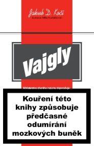 vajgly