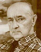 Zden�k Burian