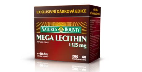 megalecitin
