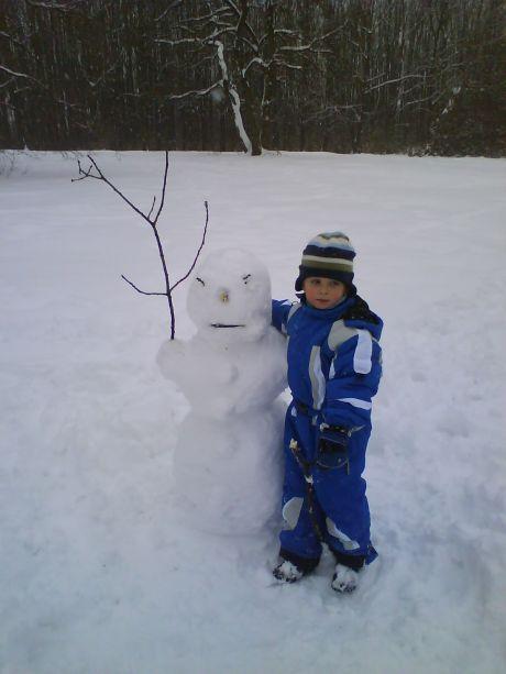 sněhulák001
