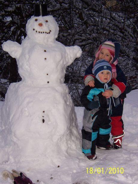 sněhulák003