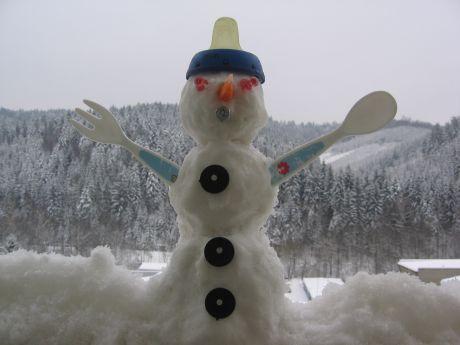 sněhulák004