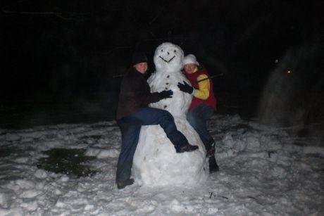 sněhulák005