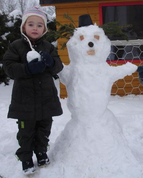 sněhulák010