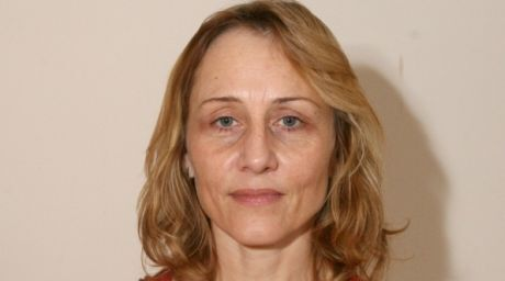 Gabriela Westfálová
