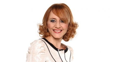 Gabina Westfalova