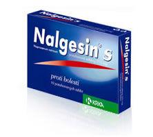 naglesin
