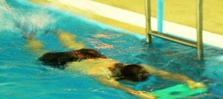 plavcem