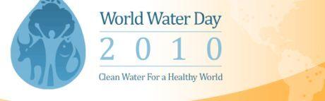den vody