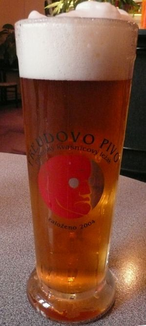 Freudovo pivo