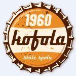 logo kofoly