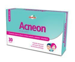 acneon