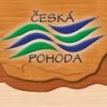 Česká pohoda