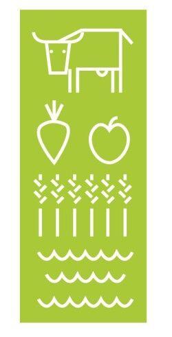 Jimebio.cz - kviz  - logo 2