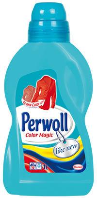 perwol