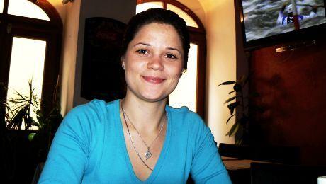 Marija Miletić