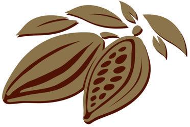 kakaova