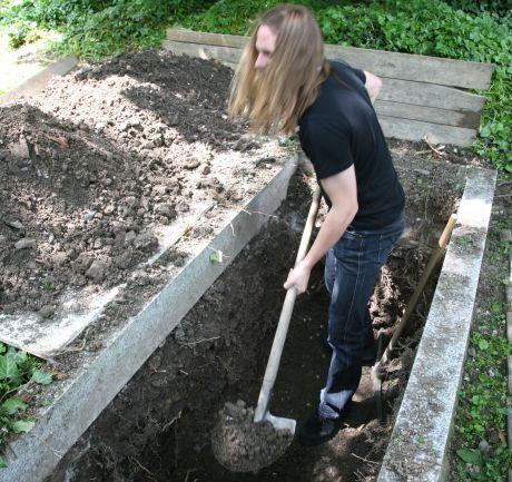 hrobnikem