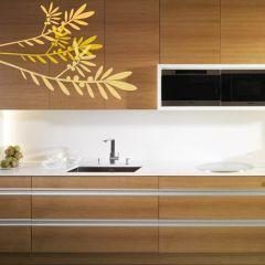 ny kuchyni