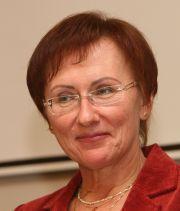 Eva Havrdová