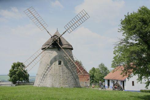 mlyn1