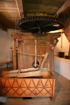 mlyn2