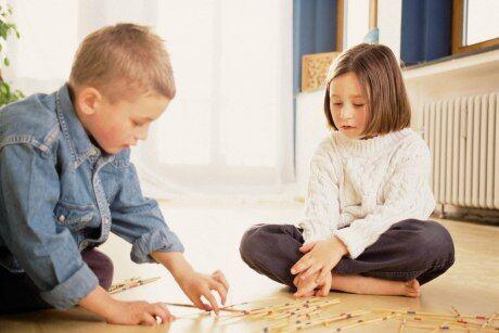 Schauma kids pořádá soutěž pro mateřské školky