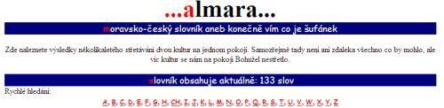 slovnik