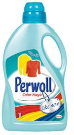perwoll
