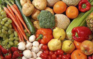 Vysočanské farmářské trhy