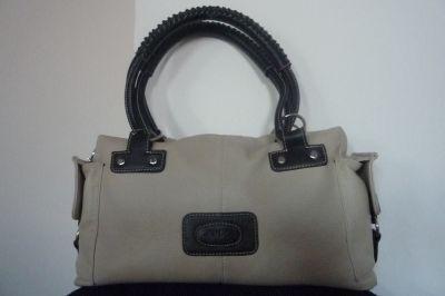 Moje kabelka