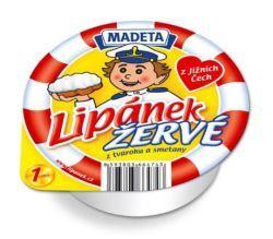 lipanek