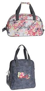 Stylově do školy, do města i na ven? S taškami a batohy z e-shopu ...