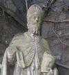 Svatý Ruprecht