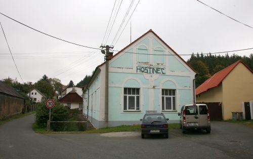 hostinec2