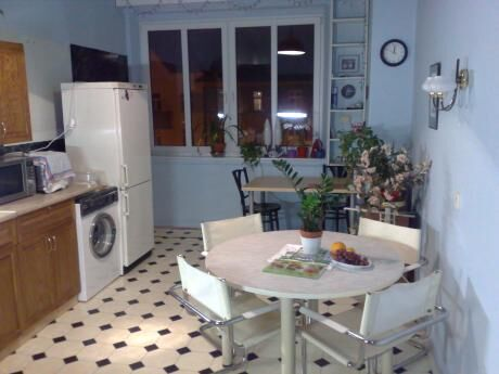 moje kuchyň pred