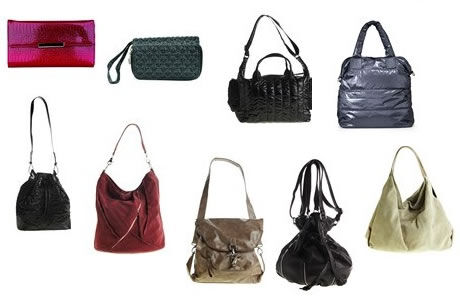 ŽENA-IN - Jak si vybrat kabelku ! accbf216725