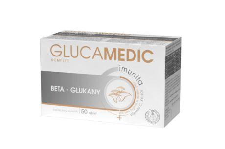 gluca