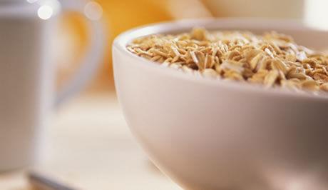 cerealie