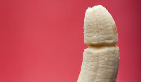 sát jeho velký penis