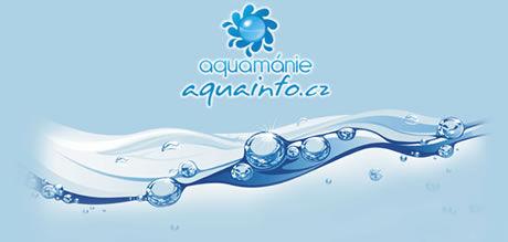 aquamanie