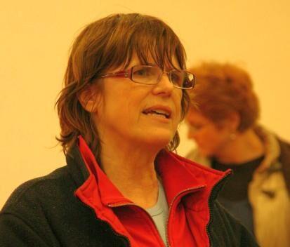 Jana Hajníková