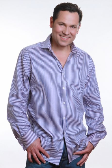 Pavel Vítek