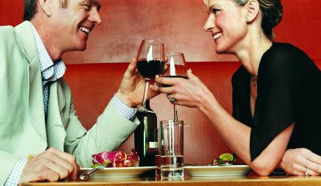dlouho jedlá rande myspace online seznamka