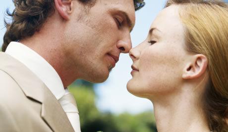 Znovu se zamilovat online dating