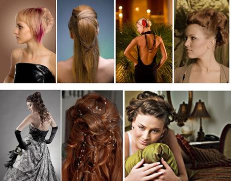 ŽENA-IN - Upoutejte pozornost svými vlasy! 0865443c7b