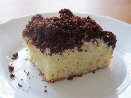 krktův koláč