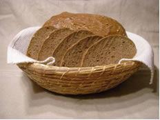chleba