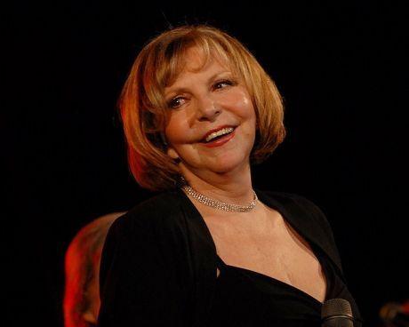 Hana Zagorov�