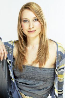 Tereza Bébarová
